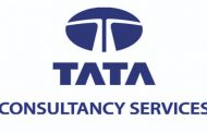 TCS, Elisa Smart Factory to offer Advanced Analytics solutions for manufacturing sector