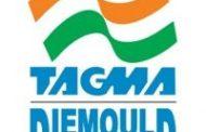 Diemould India 2020, 24 - 27 August 2020