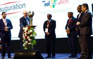 Imtex Forming & Tooltech 2020 inaugurated