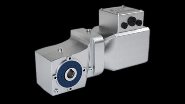 Cost reduction through efficient energy saving motors