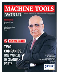 Machine Tools World Feb 2020 digital issue