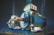 Electric motor technology expected to witness paradigm shift by 2025