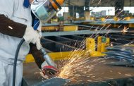 Covid-19 to hurt manufacturing, auto sectors most