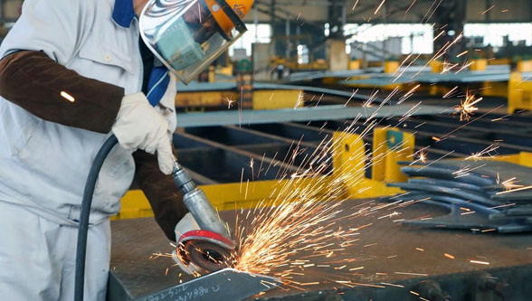 Covid-19 to hurt auto sectors most