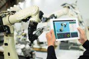 PTC Industrial IoT Solutions, DesignTech System