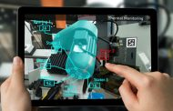 PTC Vuforia – Augmented Reality (AR)