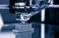 Additive manufacturing : A paradigm shift from traditional processes