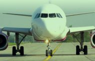 Lockdown pushes aerospace industry into chaos