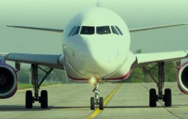 The Aerospace industry OPTS for OTEC