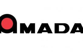 AMADA WELD TECH announces new company name