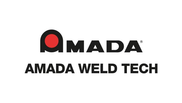 AMADA WELD TECH announces increased production and support for critical manufacturing applications