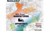 Machine Tools World May 2020