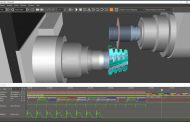 ANCA launches the new-look CIM3D V9 with time-saving and user-friendly enhancements for offline productivity
