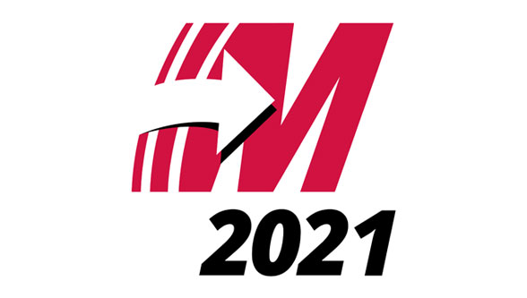 Mastercam 2021 with advanced features