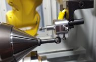 Smaller tool manufacturers benefit from industrial automations