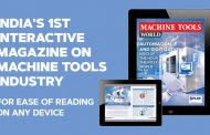 Machine Tools World June 2020