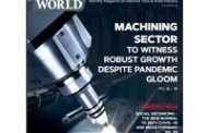 Machine Tools World - July 2020