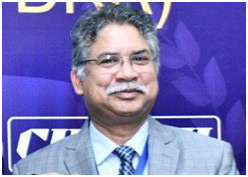 Ranjan Swaroop ,Director, AgKASA INDUSTRIES