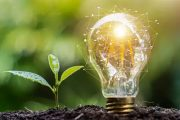 SKF joins the renewable energy 100 initiative