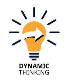 Mastercam Dynamic Thinking