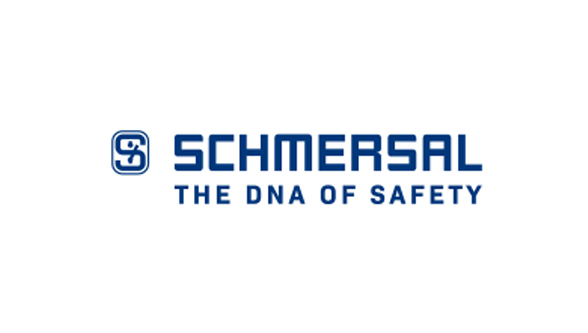 Schmersal celebrates its platinum jubilee