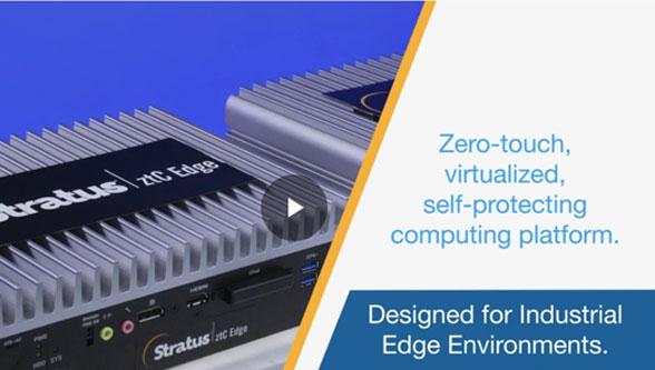 Stratus ztC Edge Comparison