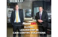 Machine Tools World November 2020