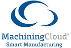 First CNC Cloud App MachiningCloud Launches E-Commerce