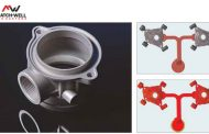 Match-Well achieves 30 percent time saving and zero rejection in high pressure die casting