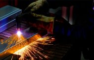 Tips and tricks you need to know aluminum fabrication
