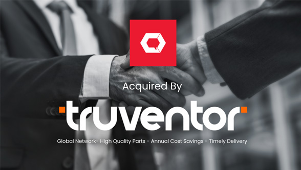 Truventor announces strategic acquisition of Chizel.io