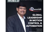 Machine Tools World January 2021