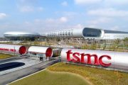 Ansys Receives TSMC OIP Ecosystem Forum Customers' Choice Award