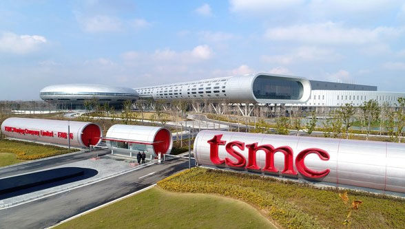 Ansys Receives TSMC OIP Ecosystem Forum Customers' Choice Award
