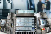 Choosing a CNC retrofit
