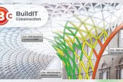 FARO® introduces BuildIT 2021 software suite