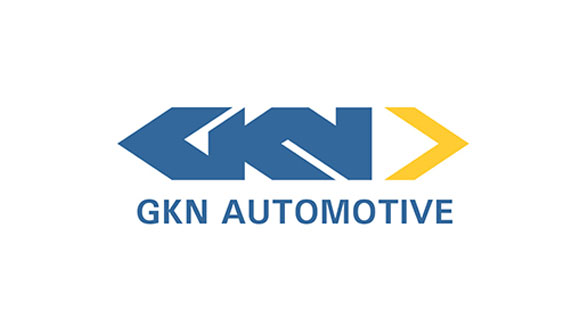 GKN Automotive advanced cooling technology helps secure victory on and off track