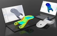 DEP's simulation technology improves quality in manufacturing industry