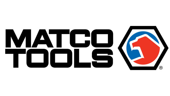 Matco Tools Launches the Next Generation of Tool Storage