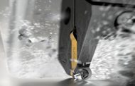 Secure machining for tough surfaces, Sandvik Coromant