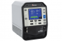 AMADA WELD TECH Announces CD-A1000A Capacitive Discharge Welder
