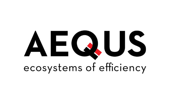 Aequs Expands Board with Two Industry Veterans