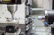 CNC Milling Machines Market Size to Reach Revenues of USD 21.55 Billion by 2026 – Arizton