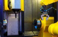Collaborative Robots And Artificial Intelligence: Future Of Aerospace Service Robotics