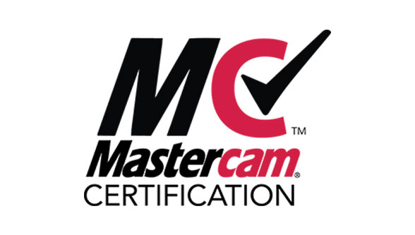 New and Improved Mastercam Certification Program