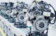 Manufacturers need the right tools and calculations to embrace new revenue streams